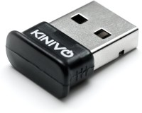 Kinivo BTD-400 USB Adapter