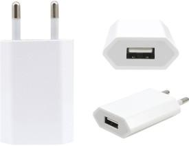 Casoline Samsung Galaxy Tab 4 Caso-Sam Tab 4 USB USB Charger