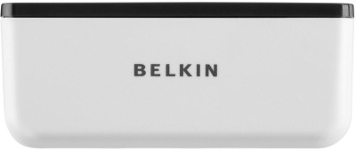 Belkin F4U021BT