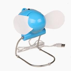 Easy HW-988 USB USB Fan