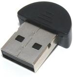 Sra USB