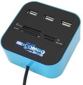 Shopper52 298 USB Led Light