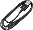 Casoline Samsung Galaxy Rex 80 Caso-Sam Rex 80 USB USB Cable (Black)