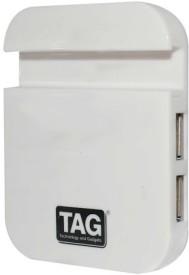 TAG Hi-Speed Hub with Mobile Holder USB USB Hub