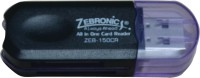 Zebronics ZEB-150CR (Purple)