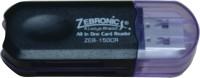 Zebronics ZEB-150CR (Purple)
