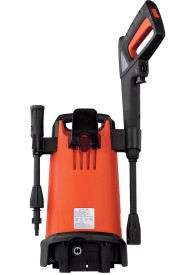 PW1200-Vacuum-Cleaner