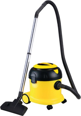 CleanStation-6-15L-Vacuum-Cleaner