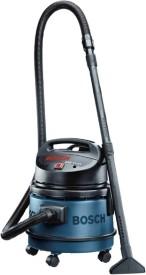 GAS 11-21 Vacuum Cleaner
