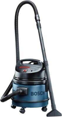 Bosch GAS 11-21 Dry Vacuum Cleaner