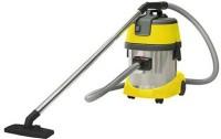 Im-Vacuum CN15N Wet & Dry Cleaner (Yellow, Grey, Ss Tank)