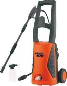 PW1570TD-Vacuum-Cleaner