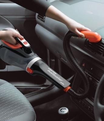 ADV1220 Car Vacuum Cleaner