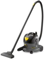 Karcher T7/1 Wet & Dry Cleaner (Yellow)
