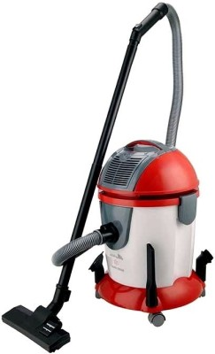 Buy Black & Decker WV 1400 Wet & Dry Cleaner: Vacuum Cleaner