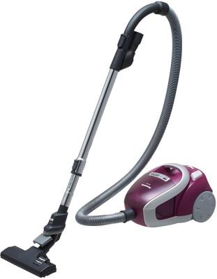Panasonic MC-CL431 Dry Vacuum Cleaner (Blue / Purple)