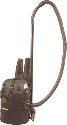 20L-BackPack-Vacuum-Cleaner