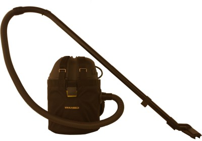 20L BackPack Vacuum Cleaner