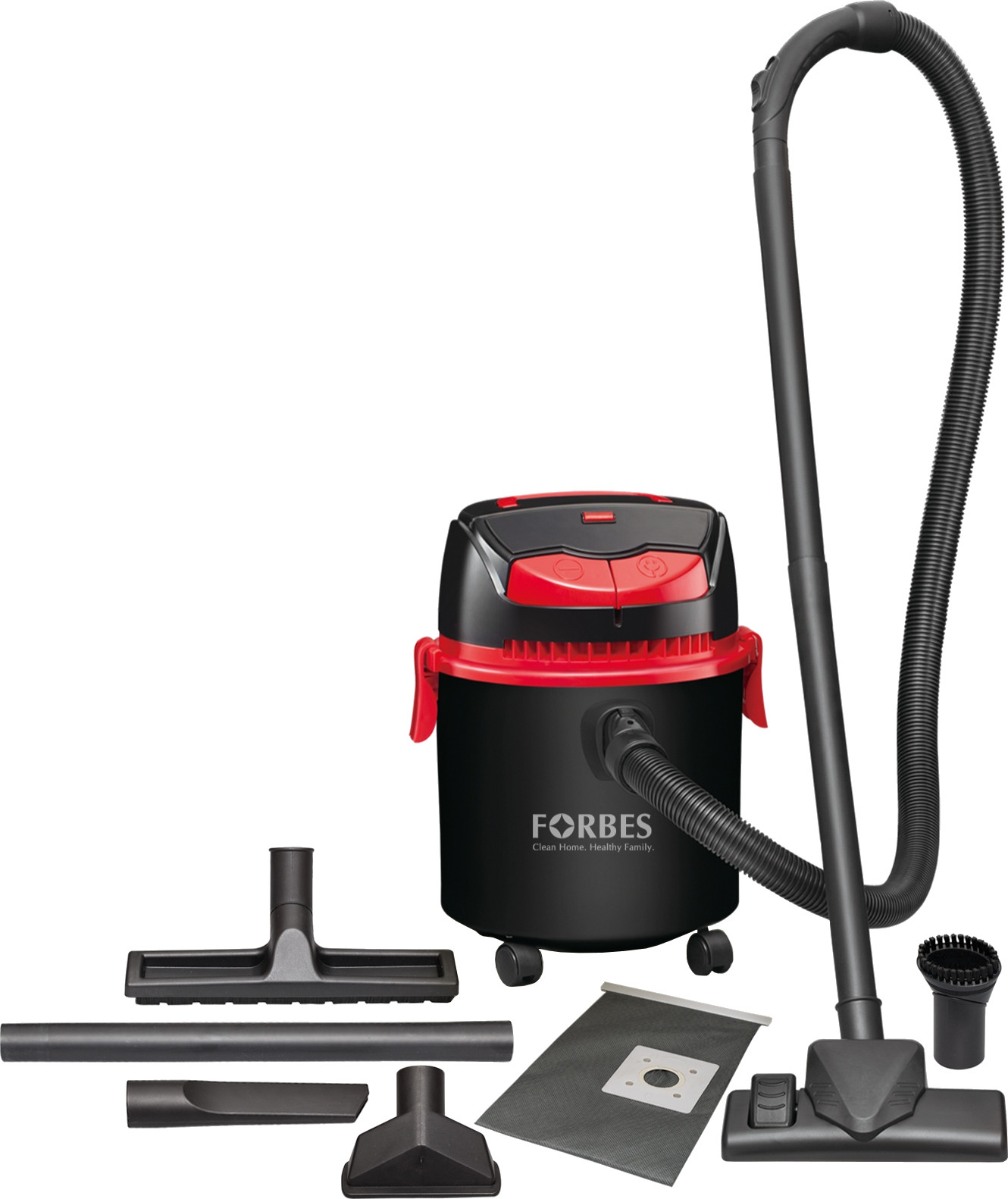 eureka forbes Consumer complaints and reviews about eureka forbes - eureka ro water purifier eureka forbes contact information and services description.
