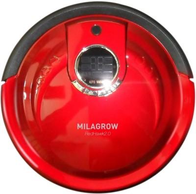 Milagrow RedHawk 2.0 Vacuum Cleaner