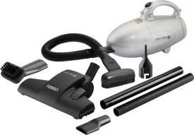 Easy Clean Plus Vacuum Cleaner