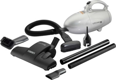 Easy-Clean-Plus-Vacuum-Cleaner