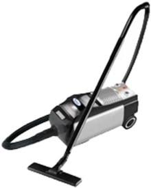 Euroclean Star Vacuum Cleaner