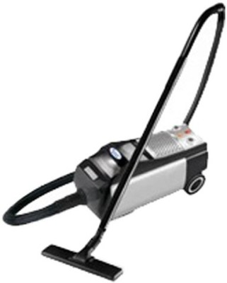 Euroclean Star Vacuum Cleaner