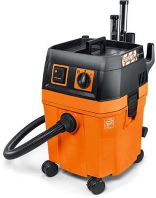 Fein dustex35 Hand-held Vacuum Cleaner (orange)
