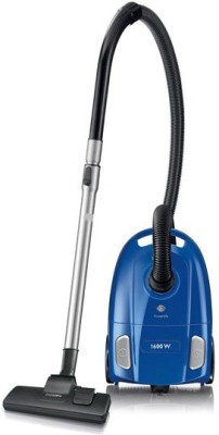 Philips FC8444/01 Dry Vacuum Cleaner (Blue)