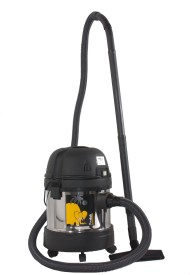 CleanStation 2 20L Wet and Dry Vacuum Cleaner