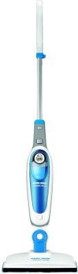 FSM1600-Steam-Mop