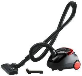 Trendy-Zip-1000W-Vacuum-Cleaner