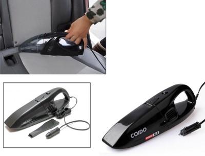 6026 Car Vacuum Cleaner