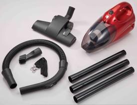 Volcano-1000W-Handheld-Vacuum-Cleaner