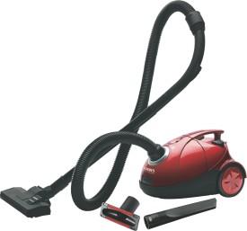 Quick Clean DX Vacuum Cleaner