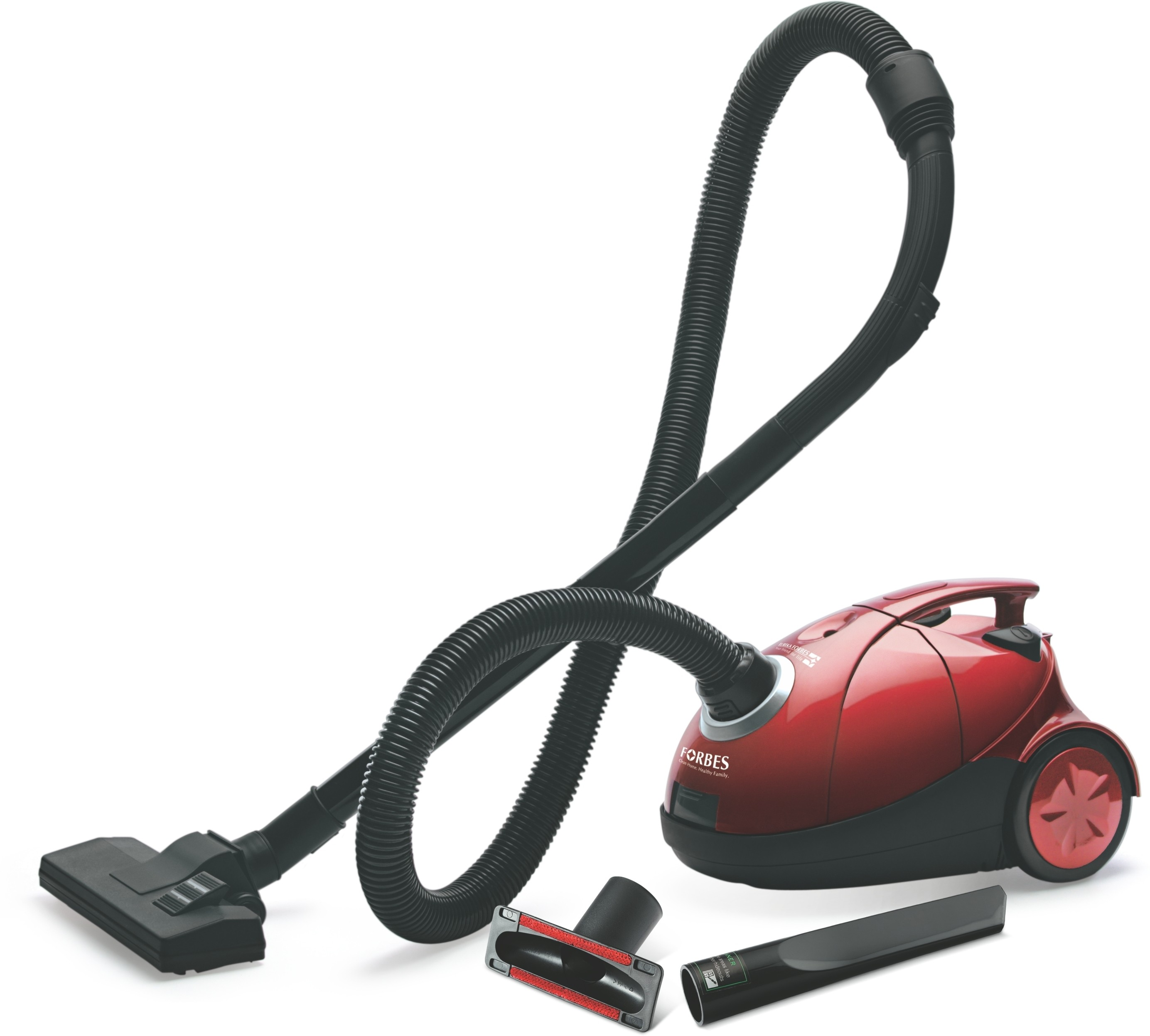 Vacuum Cleaners Price In India Buy Vacuum Cleaners Online