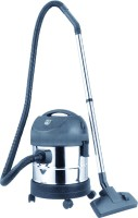Eastman EVC-015 Hand-held Vacuum Cleaner (Sea Green)