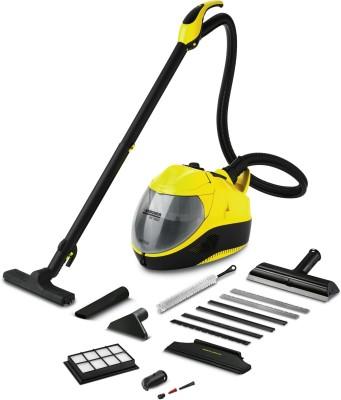 SV 1802 Vacuum Cleaner