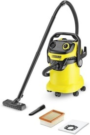 MV5 Multi-purpose Vacuum Cleaner