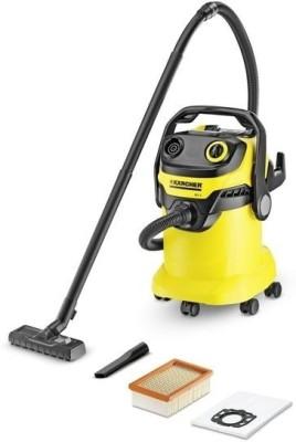 MV5-Multi-purpose-Vacuum-Cleaner