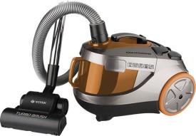 VT-1838 -I 1800W Vacuum Cleaner