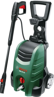 Bosch AQT 37-13 Home & Car Washer