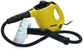 SC1-Steam-Vacuum-Cleaner