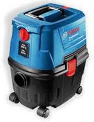 GAS 20 L SFC Dust Extractor