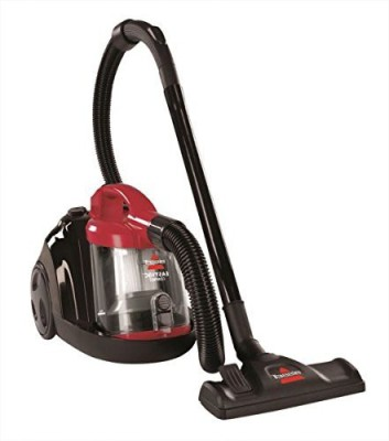 1273K 1500W Bagless Vacuum Cleaner