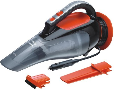 ADV1210 Car Vacuum Cleaner