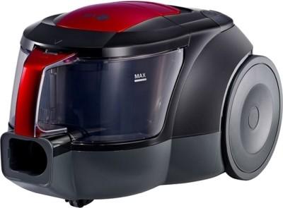 LG VC3316NNTM Dry Vacuum Cleaner