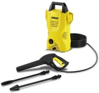 Karcher K2 EU Compact (Yellow)