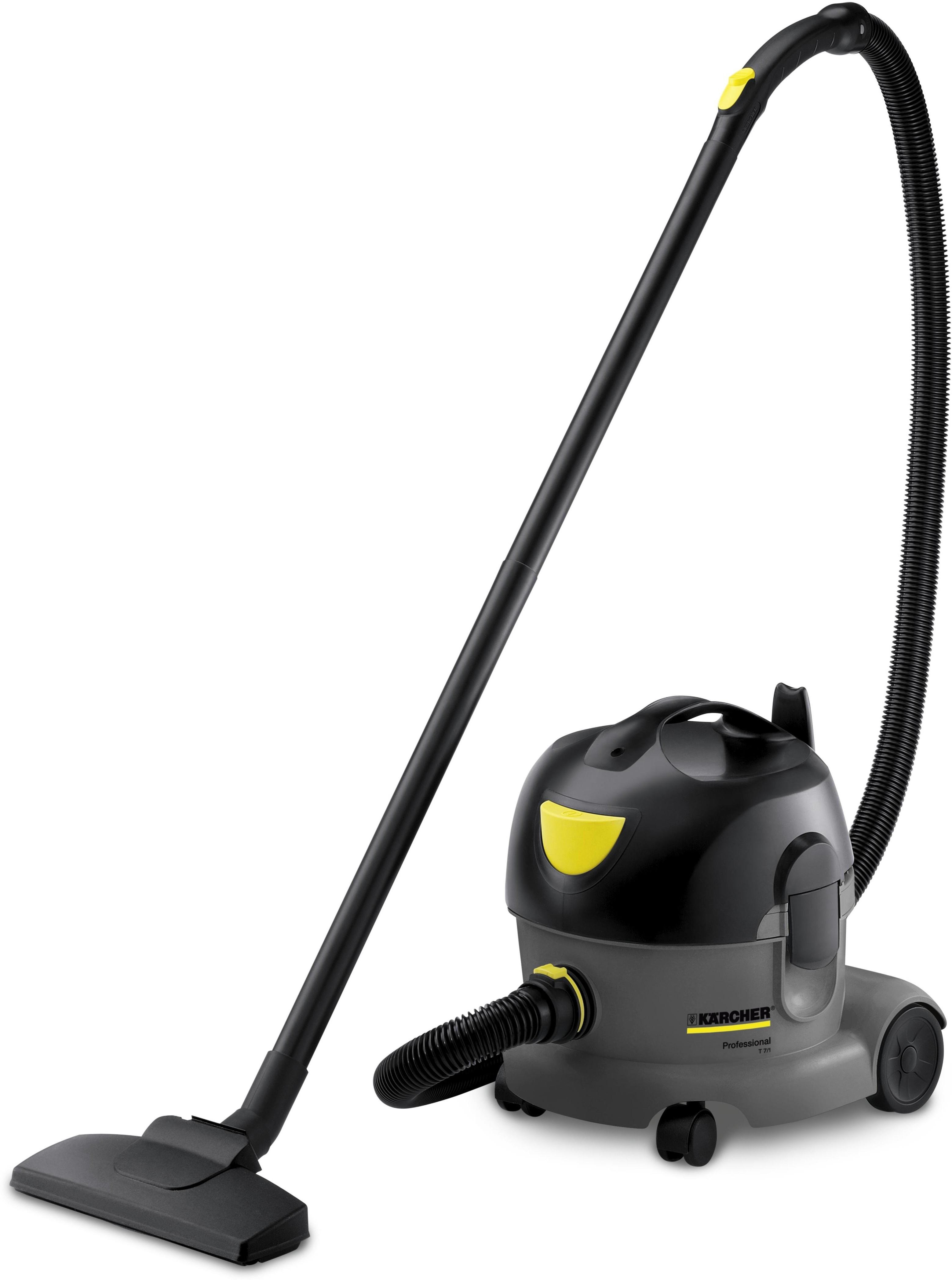 karcher sc 1.020 steam cleaner instructions